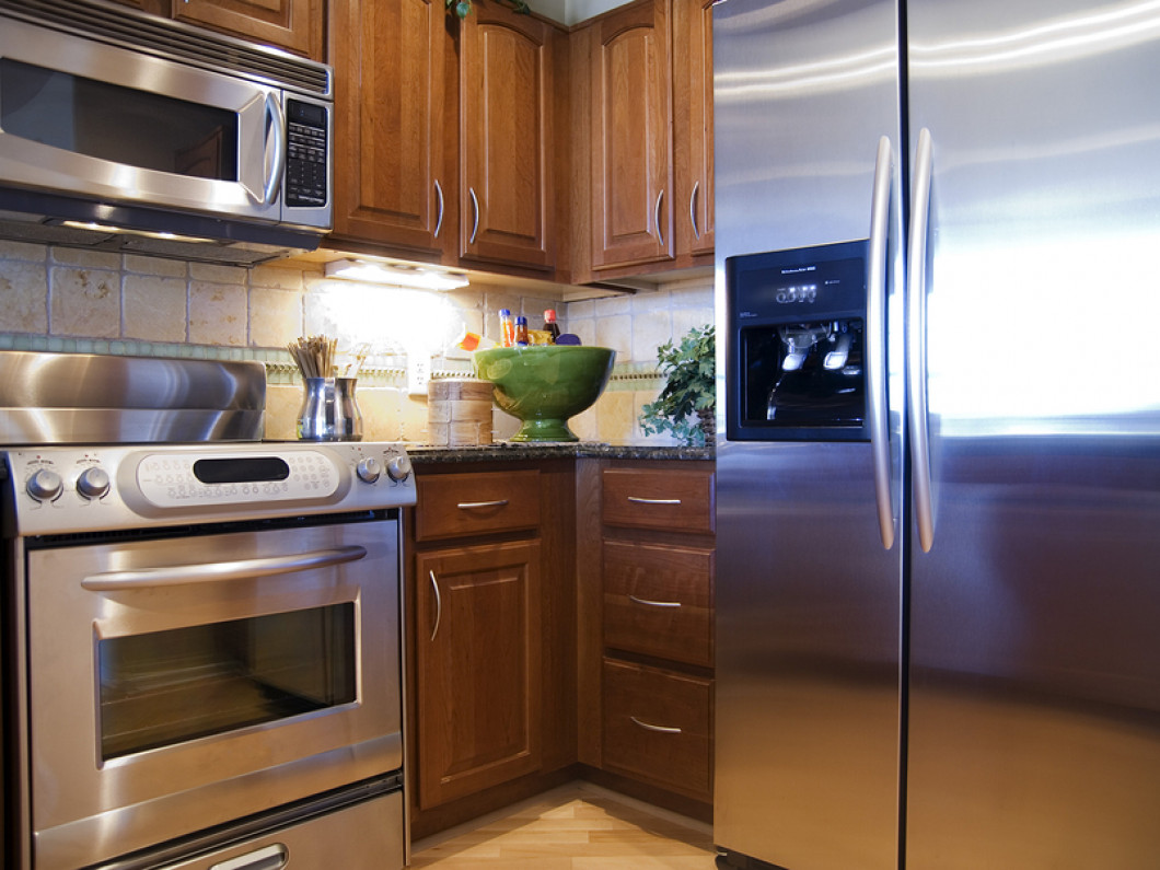 Invest in Expert Appliance Repair Service